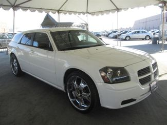 2006 Dodge Magnum Gardena, California 3