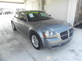 2006 Dodge Magnum  in New Braunfels