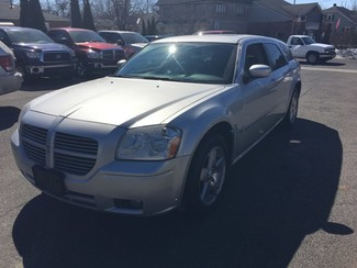 2006 Dodge Magnum SXT in West Springfield, MA