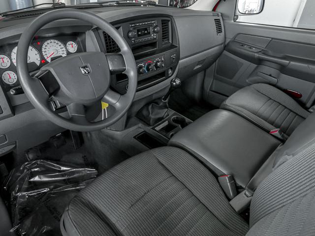 2006 Dodge Ram 1500 ST Burbank, CA 13