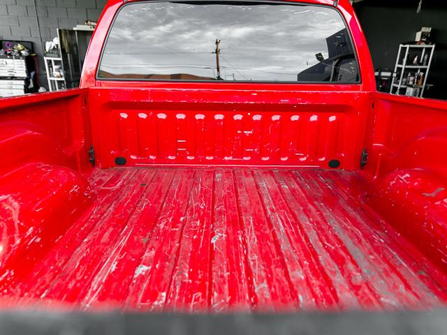 2006 Dodge Ram 1500 ST Burbank, CA 19