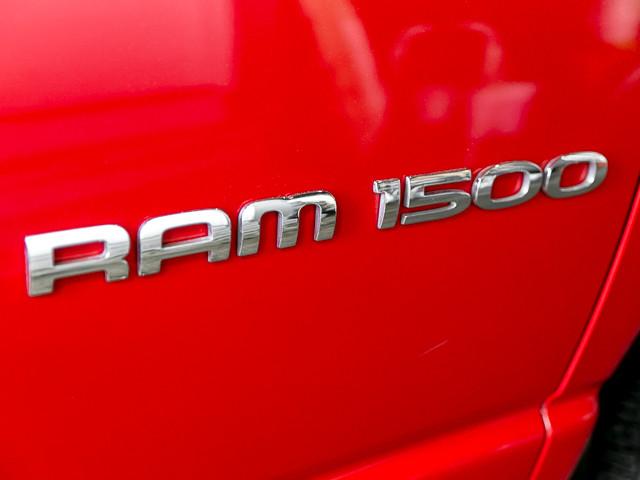 2006 Dodge Ram 1500 ST Burbank, CA 20