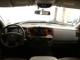 2006 Dodge Ram 1500 SLT 4x4 HEMI Clean Carfax We Finance in Canton, Ohio