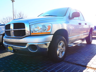 2006 Dodge Ram 1500 SLT in  Illinois
