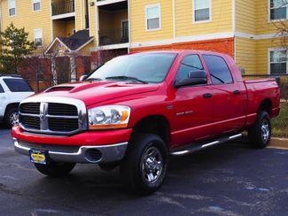 2006 Dodge Ram 1500 SLT | Champaign, Illinois | The Auto Mall of Champaign in  Illinois
