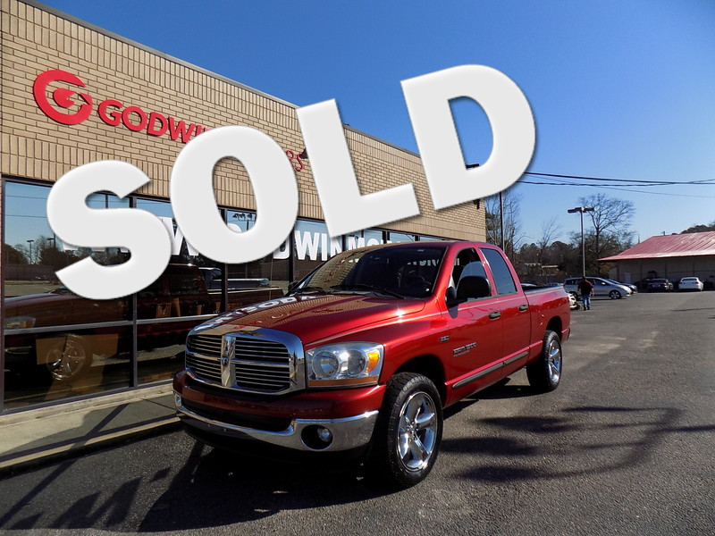 used cars for sale in columbia sc dodge ram dealer caroldoey. Cars Review. Best American Auto & Cars Review
