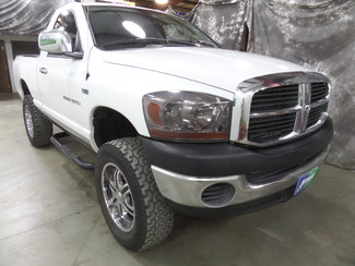 2006 Dodge Ram 1500 in , ND