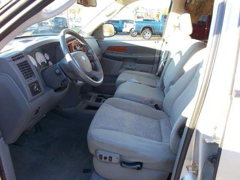 2006 Dodge Ram 1500 SLT | Harrisonburg, VA | Armstrong's Auto Sales in Harrisonburg, VA