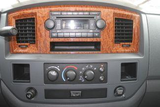 2006 Dodge Ram 1500 SLT Hollywood, Florida 19