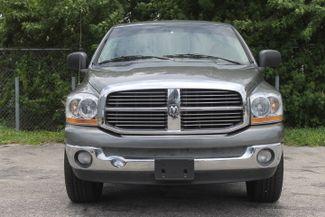 2006 Dodge Ram 1500 SLT Hollywood, Florida 12