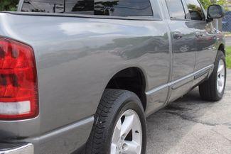 2006 Dodge Ram 1500 SLT Hollywood, Florida 5