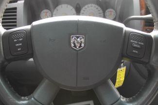 2006 Dodge Ram 1500 SLT Hollywood, Florida 17