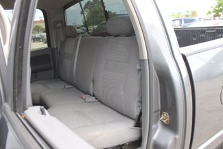 2006 Dodge Ram 1500 SLT Hollywood, Florida 26