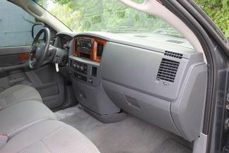 2006 Dodge Ram 1500 SLT Hollywood, Florida 21