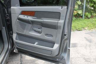 2006 Dodge Ram 1500 SLT Hollywood, Florida 41