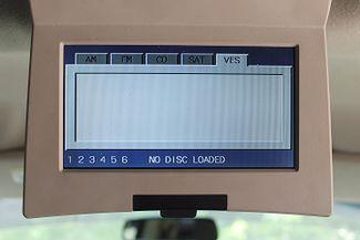 2006 Dodge Ram 1500 SLT Hollywood, Florida 37