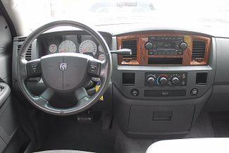 2006 Dodge Ram 1500 SLT Hollywood, Florida 18