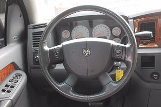 2006 Dodge Ram 1500 SLT Hollywood, Florida 15