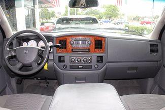 2006 Dodge Ram 1500 SLT Hollywood, Florida 20