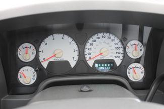 2006 Dodge Ram 1500 SLT Hollywood, Florida 16