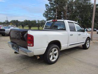 2006 Dodge Ram 1500 ST Houston, Mississippi 5