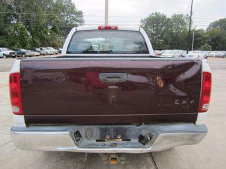 2006 Dodge Ram 1500 ST Houston, Mississippi 7