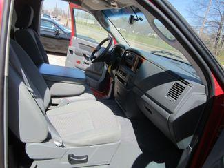 2006 Dodge Ram 1500 SLT Houston, Mississippi 10