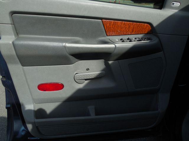 2006 Dodge Ram 1500 SLT 4X4 Leesburg, Virginia 8