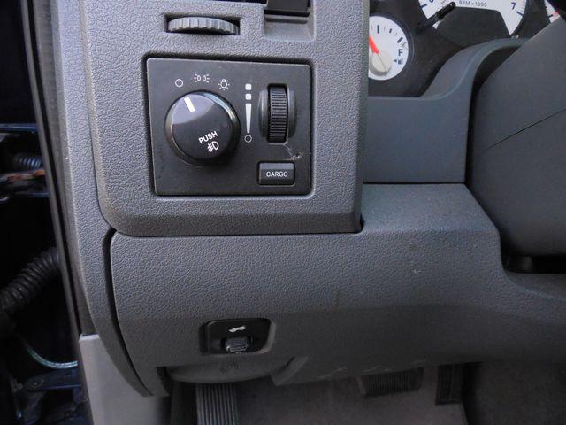 2006 Dodge Ram 1500 SLT 4X4 Leesburg, Virginia 24