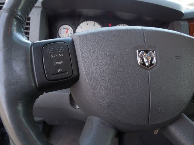 2006 Dodge Ram 1500 SLT 4X4 Leesburg, Virginia 21