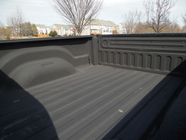 2006 Dodge Ram 1500 SLT 4X4 Leesburg, Virginia 9