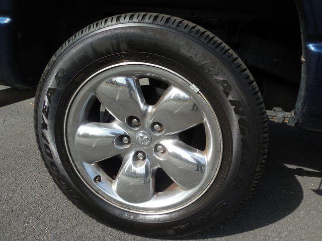 2006 Dodge Ram 1500 SLT 4X4 Leesburg, Virginia 29