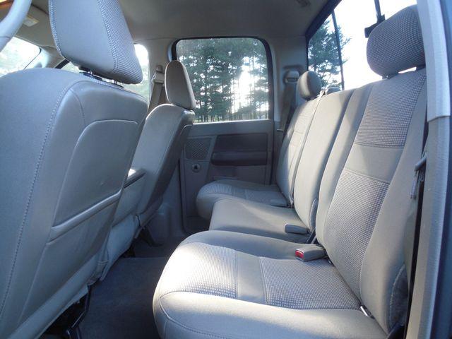 2006 Dodge Ram 1500 SLT Leesburg, Virginia 15