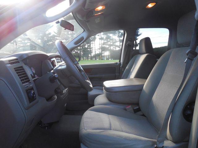 2006 Dodge Ram 1500 SLT Leesburg, Virginia 20