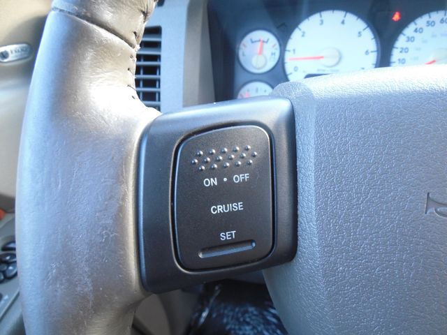 2006 Dodge Ram 1500 SLT Leesburg, Virginia 22