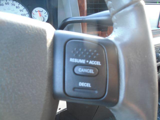 2006 Dodge Ram 1500 SLT Leesburg, Virginia 23