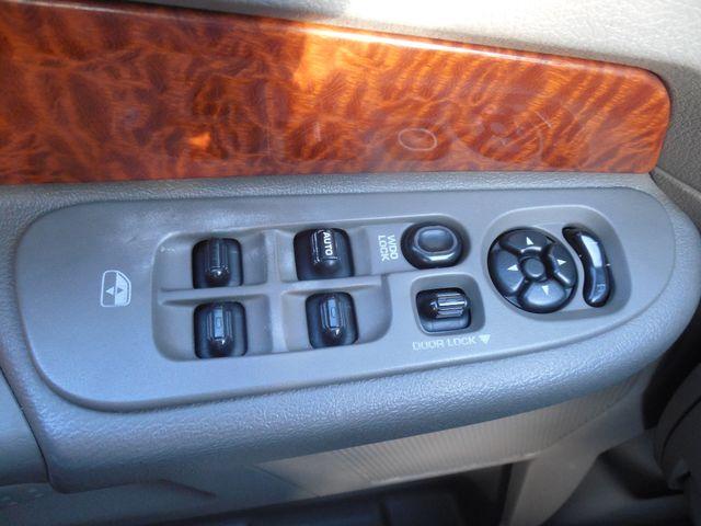 2006 Dodge Ram 1500 SLT Leesburg, Virginia 27
