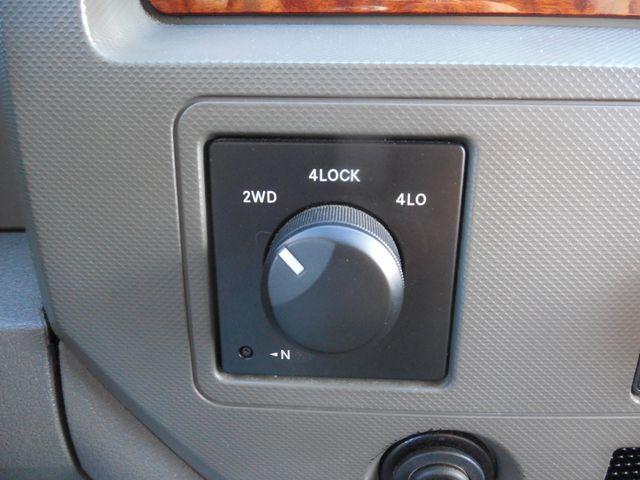 2006 Dodge Ram 1500 SLT Leesburg, Virginia 28