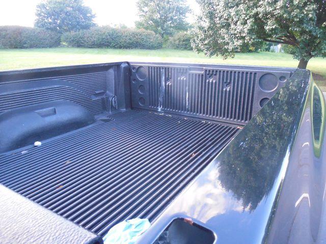 2006 Dodge Ram 1500 SLT Leesburg, Virginia 10