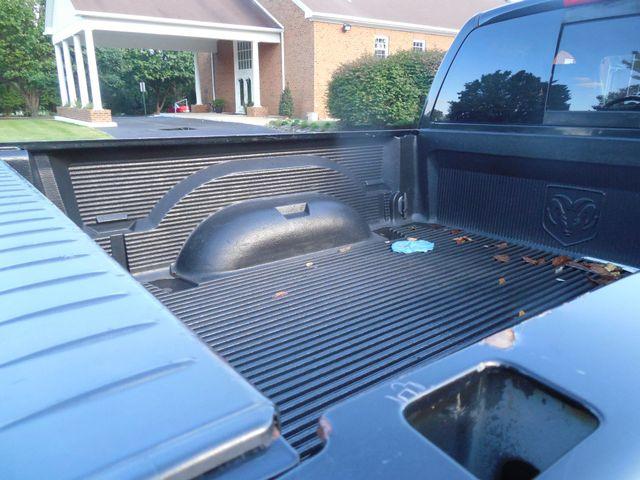 2006 Dodge Ram 1500 SLT Leesburg, Virginia 11