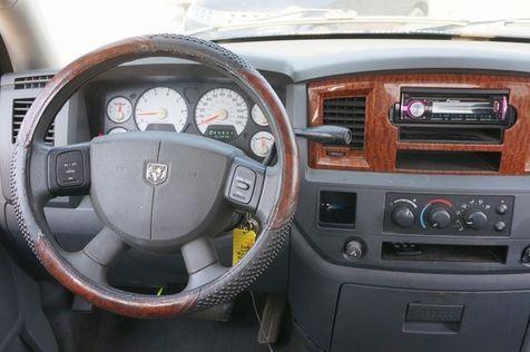 2006 Dodge Ram 1500 SLT | Lewisville, Texas | Castle Hills Motors in Lewisville, Texas