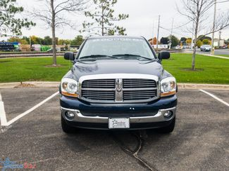 2006 Dodge Ram 1500 SLT Maple Grove, Minnesota 4