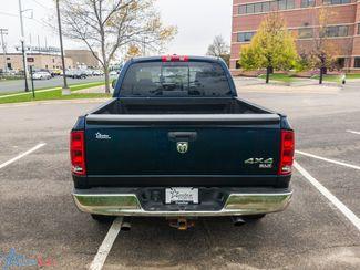 2006 Dodge Ram 1500 SLT Maple Grove, Minnesota 6