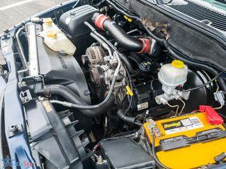 2006 Dodge Ram 1500 SLT Maple Grove, Minnesota 11