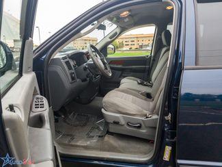 2006 Dodge Ram 1500 SLT Maple Grove, Minnesota 16