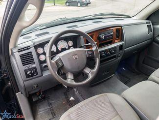 2006 Dodge Ram 1500 SLT Maple Grove, Minnesota 18