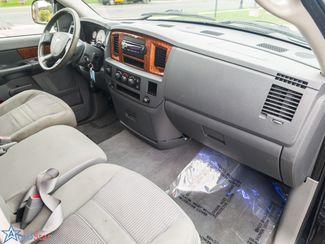 2006 Dodge Ram 1500 SLT Maple Grove, Minnesota 19