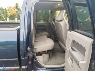 2006 Dodge Ram 1500 SLT Maple Grove, Minnesota 27