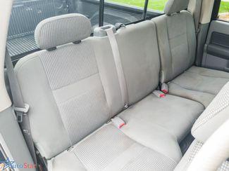 2006 Dodge Ram 1500 SLT Maple Grove, Minnesota 29