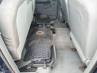 2006 Dodge Ram 1500 SLT Maple Grove, Minnesota 31